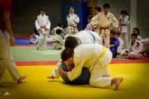 judolle-dag-zandhoven-7-januari-2017-101
