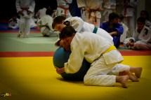 judolle-dag-zandhoven-7-januari-2017-102