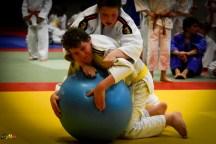 judolle-dag-zandhoven-7-januari-2017-103