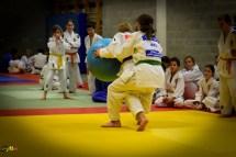 judolle-dag-zandhoven-7-januari-2017-107