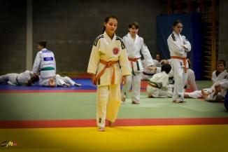 judolle-dag-zandhoven-7-januari-2017-109
