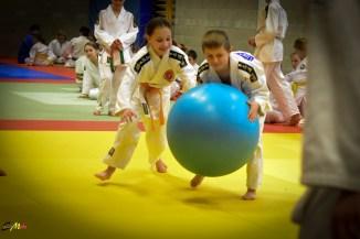 judolle-dag-zandhoven-7-januari-2017-110