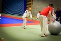judolle-dag-zandhoven-7-januari-2017-113