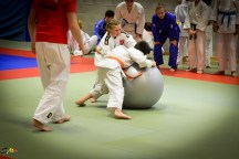 judolle-dag-zandhoven-7-januari-2017-114