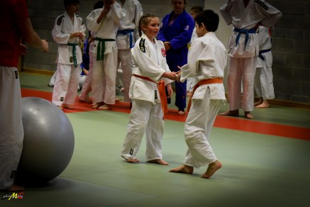 judolle-dag-zandhoven-7-januari-2017-119