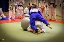 judolle-dag-zandhoven-7-januari-2017-125