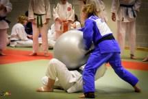 judolle-dag-zandhoven-7-januari-2017-126