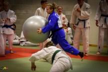 judolle-dag-zandhoven-7-januari-2017-127