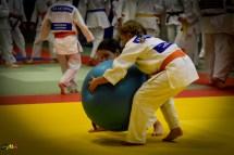 judolle-dag-zandhoven-7-januari-2017-13