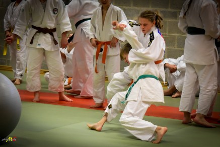 judolle-dag-zandhoven-7-januari-2017-133