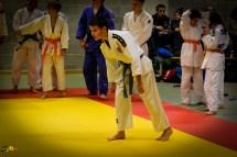 judolle-dag-zandhoven-7-januari-2017-139