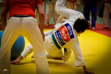 judolle-dag-zandhoven-7-januari-2017-141