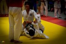 judolle-dag-zandhoven-7-januari-2017-146