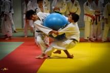 judolle-dag-zandhoven-7-januari-2017-150