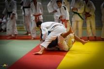 judolle-dag-zandhoven-7-januari-2017-151