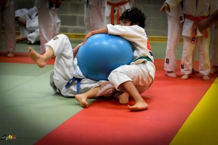 judolle-dag-zandhoven-7-januari-2017-152