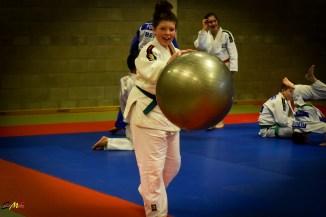 judolle-dag-zandhoven-7-januari-2017-153