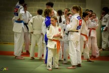 judolle-dag-zandhoven-7-januari-2017-157