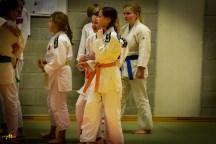 judolle-dag-zandhoven-7-januari-2017-158