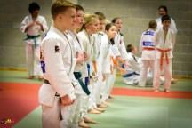 judolle-dag-zandhoven-7-januari-2017-159