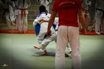 judolle-dag-zandhoven-7-januari-2017-161