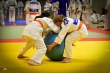 judolle-dag-zandhoven-7-januari-2017-17