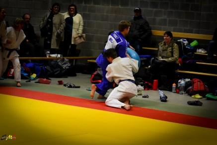 judolle-dag-zandhoven-7-januari-2017-177