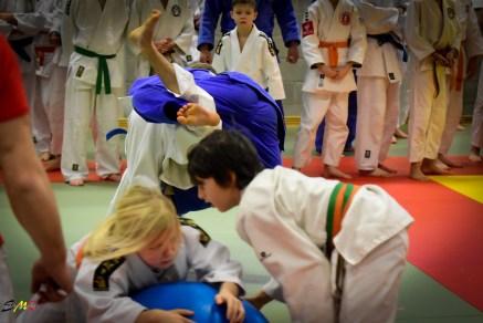 judolle-dag-zandhoven-7-januari-2017-185