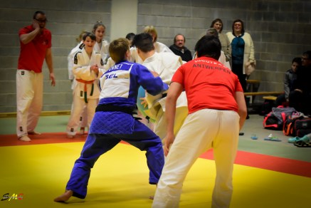 judolle-dag-zandhoven-7-januari-2017-188