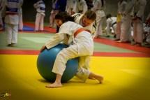 judolle-dag-zandhoven-7-januari-2017-19