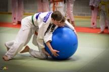 judolle-dag-zandhoven-7-januari-2017-191