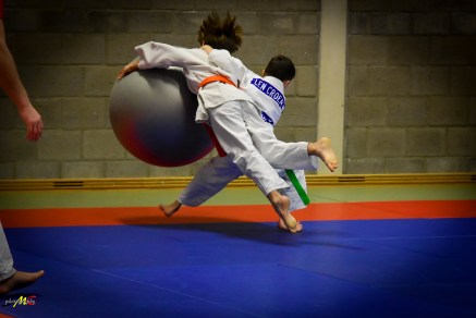 judolle-dag-zandhoven-7-januari-2017-196