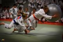 judolle-dag-zandhoven-7-januari-2017-205