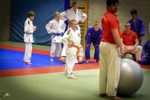 judolle-dag-zandhoven-7-januari-2017-206