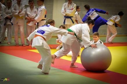 judolle-dag-zandhoven-7-januari-2017-210