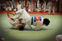 judolle-dag-zandhoven-7-januari-2017-216