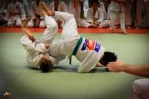 judolle-dag-zandhoven-7-januari-2017-217