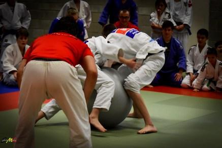 judolle-dag-zandhoven-7-januari-2017-218