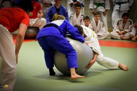judolle-dag-zandhoven-7-januari-2017-221