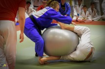 judolle-dag-zandhoven-7-januari-2017-227