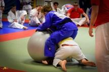 judolle-dag-zandhoven-7-januari-2017-228