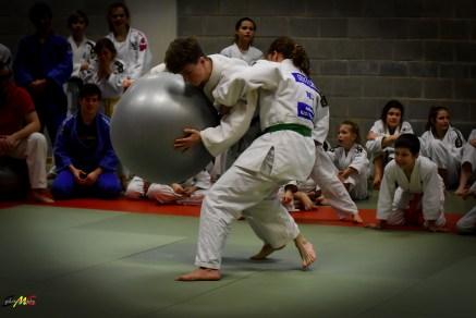 judolle-dag-zandhoven-7-januari-2017-232
