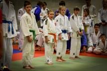 judolle-dag-zandhoven-7-januari-2017-234
