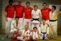 judolle-dag-zandhoven-7-januari-2017-236