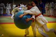 judolle-dag-zandhoven-7-januari-2017-24