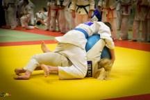 judolle-dag-zandhoven-7-januari-2017-27