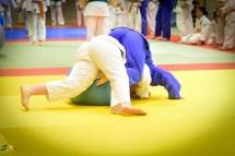 judolle-dag-zandhoven-7-januari-2017-36