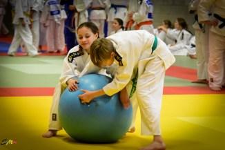 judolle-dag-zandhoven-7-januari-2017-43