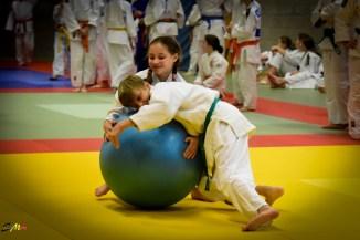 judolle-dag-zandhoven-7-januari-2017-44