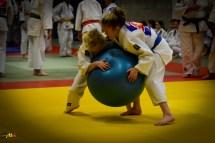 judolle-dag-zandhoven-7-januari-2017-52